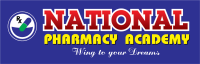 National Pharmacy Academy